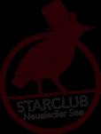 Logo Starclub