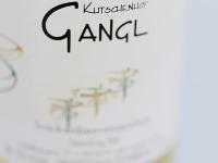 Weingut Kutschenhof Gerhard Gangl